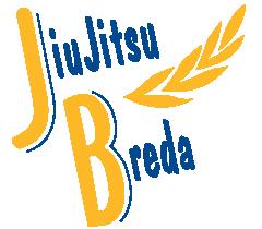 Jiu-Jitsu Breda